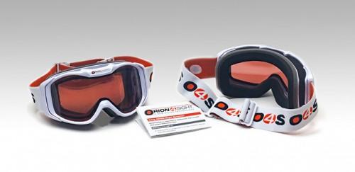 snowboard goggles sale 1jii  Sale!