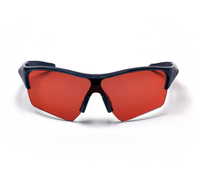 military grade sunglasses