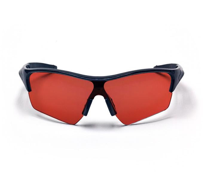 military grade sunglasses